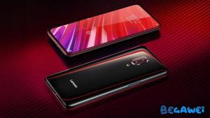 Awal September 2019, Lenovo Luncurkan Z6 Series