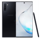 Samsung Galaxy Note 10 Plus F
