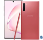 Spek Samsung Galaxy Note 10 Plus