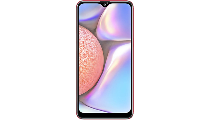 Hp Samsung Galaxy A10s