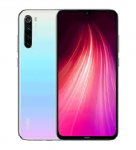 Xiaomi Redmi Note 8 F