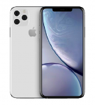 Apple Iphone 11 Pro F
