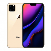 Apple Iphone 11 Pro Max F