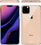 Harga Apple Iphone 11 Pro