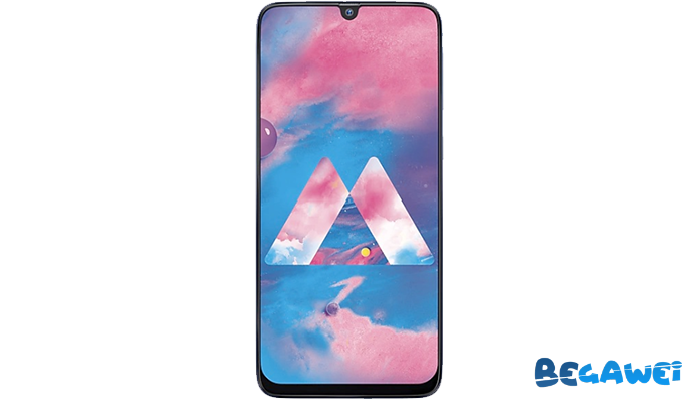 Hp Samsung Galaxy M30s