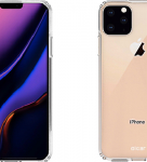 Spek Apple Iphone 11 Pro