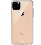 Spesifikasi Apple Iphone 11 Pro