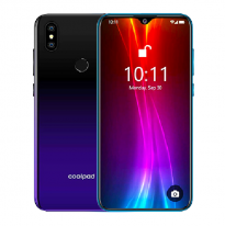 Coolpad Cool 5 F