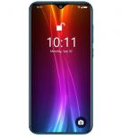 Hp Coolpad Cool 5