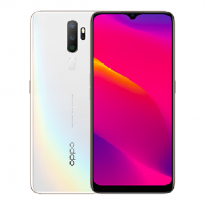 Oppo A11 F