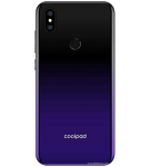 Spesifikasi Coolpad Cool 5