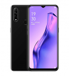 Oppo A8 F
