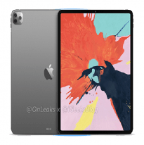 Apple Ipad Pro 12.9 F