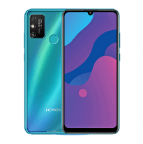 Honor Play 9a F