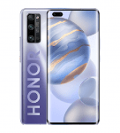Honor 30 Pro Plus F