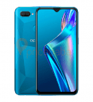 Oppo A12 F