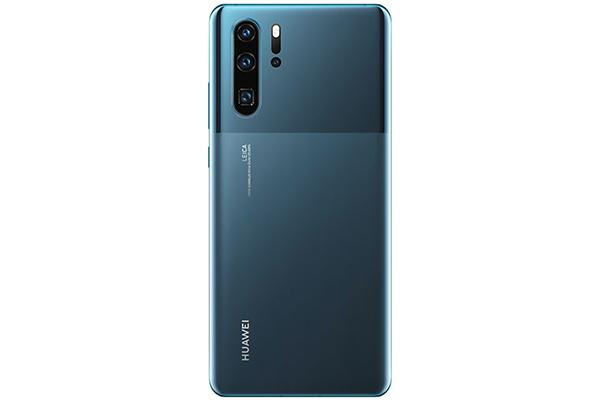 HP Huawei P30 Pro New Edition