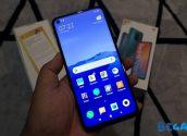 Redmi Note 9 Series Laku Terjual 20 Ribu Unit