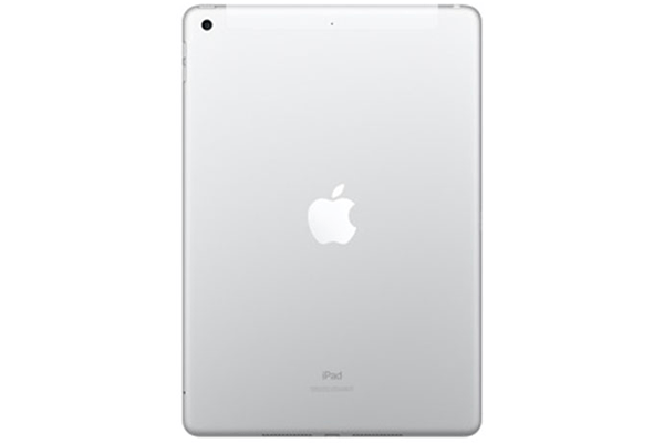 Spesifikasi Apple IPad 10.2