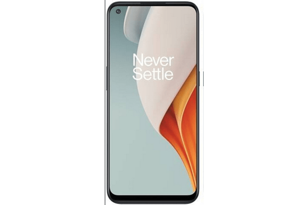 Hp OnePlus Nord CE 5G